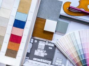 Glodeane Brown Creator of Culture Fancier on Interior Design The